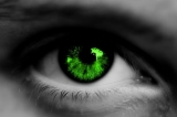 greeneyes's Avatar