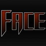 FaceTheMastaRace