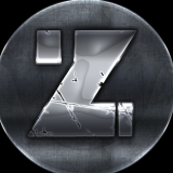 zet0r's Avatar