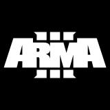 Arma3: EXILE