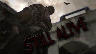 ►STILL ALIVE◄   [A.V.A Montage by andi2NINJA]