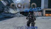 Alliance of Valiant Arms [A.v.A] - SirReeceo -  Veresk Sapphire Showcase