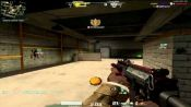 iExiiT [A.v.A] 60Fps (Matchchannel)