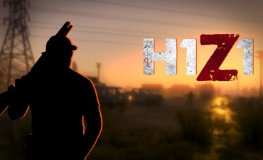 H1Z1 Everything we know